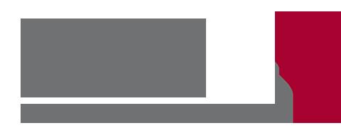 Logo Privatpraxis